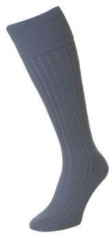 HJ Socks HJ166 Bermuda